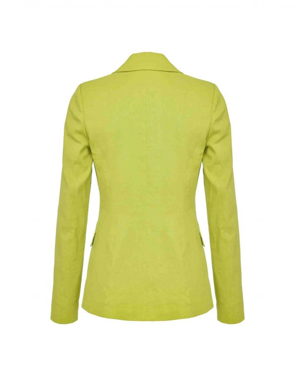 GIACCA SIGMAGTICO PINKO 1G15TM7435-T56. BARNEY BOUTIQUE SHOP ONLINE jpg