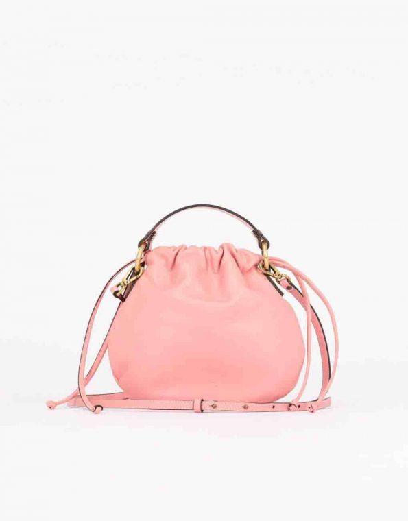 emmeline_small_pink_barney boutique shop online